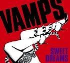 SWEET DREAMS【限定生産盤】()