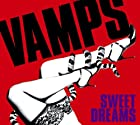 SWEET DREAMS【限定生産盤】(在庫あり。)