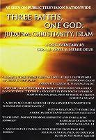 Three Faiths One God [DVD] [Import]