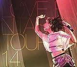 LOVE FANTASTIC TOUR 2014~おぉーつかあい...[Blu-ray/ブルーレイ]