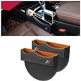 S-WEKA Mラインシートギャップフィラー、車椅子収納箱 BMW用( 2つ )