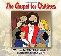 The Gospel for Children