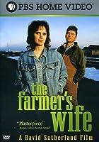 Frontline: Farmer's Wife - David Sutherland Film [DVD] [Import]