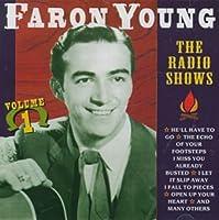 Vol. 1-Radio Shows