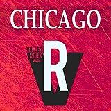 Chicago Love 1995 (Jason Rivas Edit)