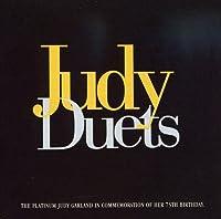 Duets-the Platinum Celebration