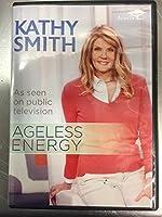 Kathy Smith: Ageless Energy [DVD] [Import]