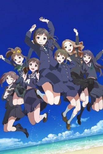 7 girls war[CDのみ][イベント優先申込券付] [Single, Limited Edition, Maxi] / V.A. (CD - 2014)