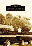Vernor's Ginger Ale, Mi (Images of America) 画像