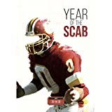 Espn Films 30 for 30: Year of the Scab [DVD] [Import]