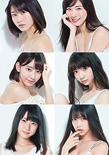 51vJCVyikAL. SL320  - 元AKB48川栄李奈(23) CM契約14社目で全盛期のベッキー超え 新CM女王に