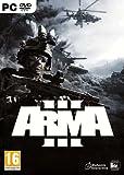 ARMA 3 (PC) (輸入版)
