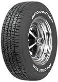 BFグッドリッチ(BFGoodrich) サマータイヤ 1本セット Radial T/A 235/70R15