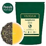 ダージリンティー 紅茶 Vahdam teas ワダムティー 茶葉 インド 100g