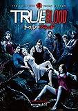 トゥルーブラッド<サード> DVDセット(6枚組)