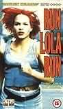 Run, Lola, Run [VHS] [Import]