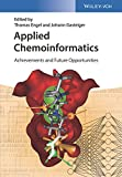 Applied Chemoinformatics: Achievements and Future Opportunities 画像