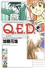 Q.E.D.証明終了 第35巻