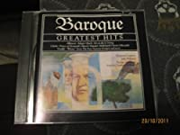 Baroques Greatest Hits