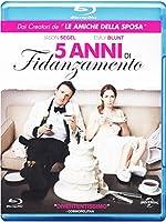 5 Anni Di Fidanzamento [Italian Edition]