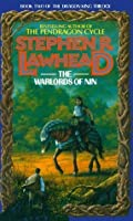 The Warlords of Nin (The Dragon King Trilogy)