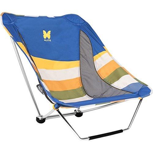 alite(エーライト) Mayfly Chair メイフライチェア (並行輸入品) (リプタイド)