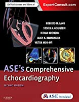 ASE's Comprehensive Echocardiography, 2e