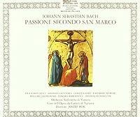 Bach,J.S.: Passione Secondo Sa