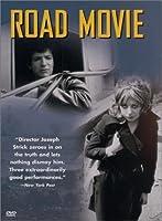 Road Movie [並行輸入品]