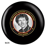 PBA 50th Anniversary Bowling ball- Mike Durbin