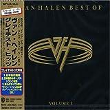 Best Of Van Halen Vol.1 [並行輸入品]