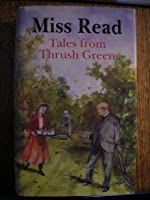 Tales from Thrush Green