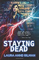 Staying Dead (Retrievers)