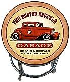 Busted Knuckle Garage 09-bkg-86-hrビンテー�