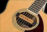 Fender アコースティックピックアップ Meuite Acoustic Pickup