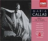 ベルリーニ:歌劇「ノルマ」全曲