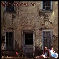 Self Animation by Self Animation (2010-05-03)