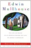 EDWIN Edwin Mullhouse: The Life and Death of an American Writer 1943-1954 by Jeffrey Cartwright (Vintage Contemporaries)