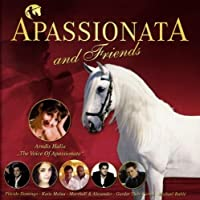 Apassionata & Friends