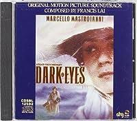 Dark Eyes (aka Ochi Chyornye) (1987 Film) (1998-01-20)