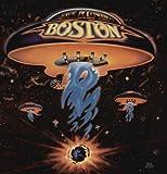 Boston [12 inch Analog]