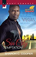 Sin City Temptation (Kimani Hotties)