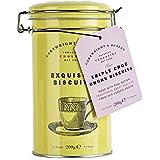 トリプル・チョコレート・ビスケット(缶) Cartwright & Butler ビスケット 菓子 イギリス