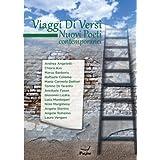 Viaggi di Versi 11 (Italian Edition)