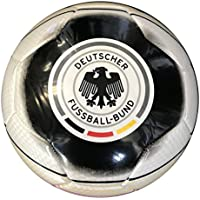 アイコンスポーツドイツサッカーボール