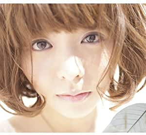 love your life,love my life(初回限定盤)(DVD付)
