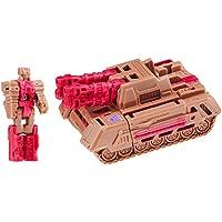 Transformers Titans Return Titan Master Skytread (製造元:Hasbro) [並行輸入品]