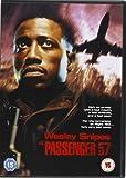 Passenger 57 [DVD] [Import]