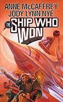 SHIP WHO WON