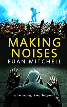 Making Noises by [Mitchell, Euan]